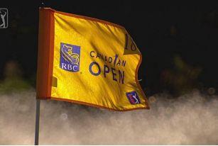 美巡视频分享—RBC加拿大公开赛前瞻
