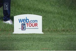 美巡视频分享:韦伯网巡回赛艾莉梅精英赛前瞻