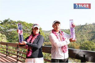 2019中国业余冠军赛圆满落幕