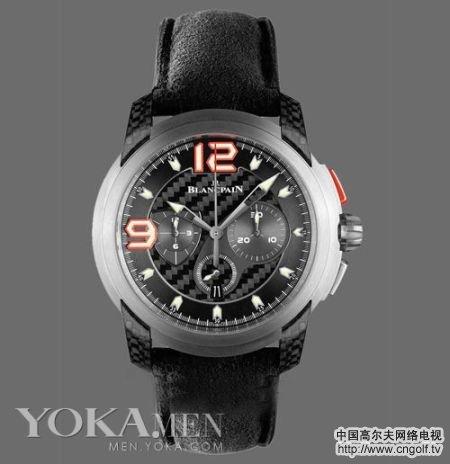 手表内部结构图压纹